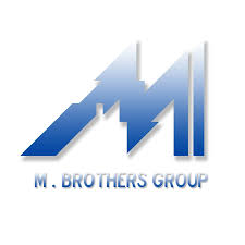m brothers group youtube