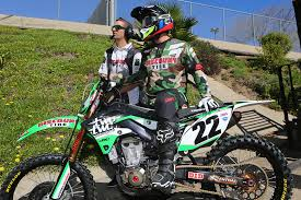 motocross gear san diego ryan dungey vital mx pit bits san diego motocross pictures