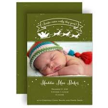 birth announcements birth announcements baby announcements invitations by