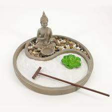 zen buddha zen buddha suppliers and manufacturers at alibaba com