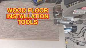 Laminate Flooring Installation Charlotte Nc Tools For Wood Flooring Installation Rockwell Versacut