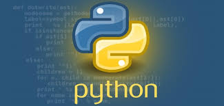 online tutorial of python 25 best python tutorial class certification course online