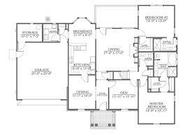 windsormeade independent living senior residences in williamsburg va
