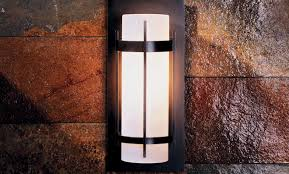 Outdoor Light Fixture With Outlet by Lovable Outdoor Wall Mount Lighting With Outlet Tags Outdoor