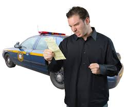red light ticket lawyer nyc nytrafficticket com wp content uploads 2017 02 guy