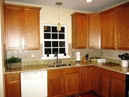 light fixture over kitchen sink led lighting over kitchen sink lights home depot dining room lights