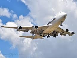 singapore airlines flight tracker sq sia plane finder