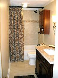 Decorative Shower Curtain Rings Decorative Shower Curtains Teawing Co