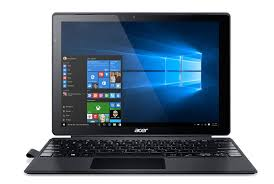 will laptop prices on amazon drop for black friday amazon com acer switch alpha 12 2 in 1 12