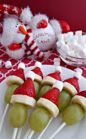 best 25 grinch fruit kabobs ideas on pinterest grinch snack