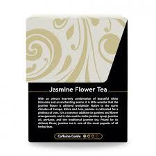 Jasmine Flowers Buy Jasmine Flower Tea Bags Enjoy Health Benefits Of Organic