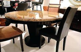 granite top dining table granite top dining table delightful dining table base granite top
