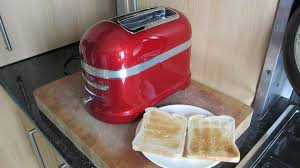 Red Toasters For Sale Best Toaster 2017 12 Best Two Slice And Four Slice Toasters