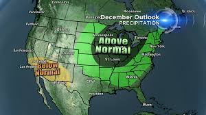 Weather Map Los Angeles by Warm Weekend Weather Continues Next Week Cbs Dallas Fort Worth