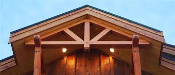 Build Your Own Home Kit by Garage Amazing Barnpros For Best Home Barn Ideas U2014 Ayia Design