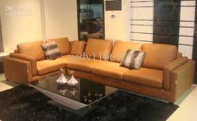 nice gold leather sofa best images about gold furniture on