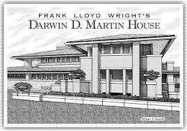 darwin martin house darwin martin house