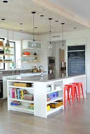 apartment therapy kitchen island gallery of kitchen island breakfast bar ideas inspiration