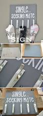 Laundry Room Decor Signs by 15 Ingenious Diy Decor Tricks You U0027ve Never Thought Of Tutorials