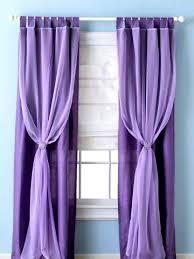 Purple Interior Design by 253 Best Combo Of Blue U0026 Purple Interior Exterior Decorating Ideas