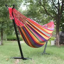 brazilian hammock and stand combo brazilian hammock and stand