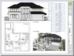 Home Designer Pro 2015 Download Full Cracked | best chief architect home designer pro torrent photos decoration
