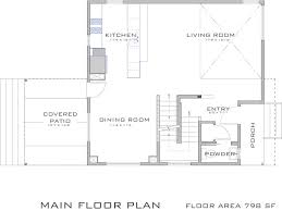 modern house plans hd pics on fascinating ranch style home designs