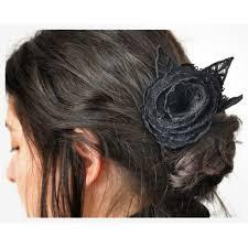 hair fork lace hair pin hair fork nurpinar