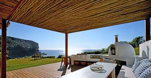 Patio Roof Ideas South Africa by Poles Jungle Gyms U0026 Garden Furniture Gum U0026 Wooden Pole Suppliers