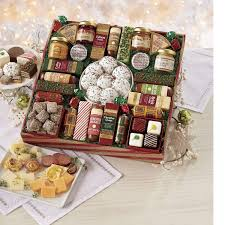 Best Food Gift Baskets Top 50 Best Engagement Gifts Cool U0026 Unique Gift Ideas