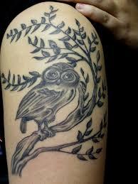 good tattoo ideas for guys 10 best tattoos ever