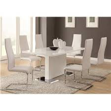 Modern Furniture Stores Cleveland Ohio by Table And Chair Sets Store Basista Furniture Cleveland Ohio