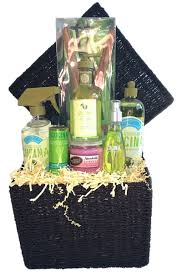 house warming presents welcome home the perfect house warming gift in a reusable sea