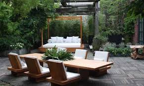 Zen Furniture Donna Karan Launches Zen Furniture Line In Support Of