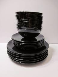corelle deals on black friday dinnerware black and white rooster dinnerware black and white