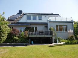 Haus Mit Einliegerwohnung Haus Zum Verkauf Elsternweg 30 40882 Ratingen Mettmann Kreis