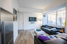 New York City Bedroom Furniture by Apartment Ny Away Hells Kitchen New York City Ny Booking Com