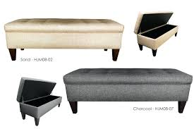 benches with storage baskets benches indoor furniture benches with
