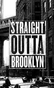 Meme Download - download straight outta meme maker android app for pc straight outta