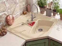 American Kitchen Sink American Standard Corner Kitchen Sink Randy Gregory Design