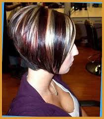 inverted bob hairstyles 2015 15 inverted bob styles bob hairstyles 2015 short hairstyles in
