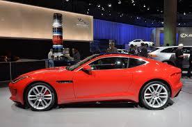 2014 jaguar f type coupé cars wallpapers cars wallpaper