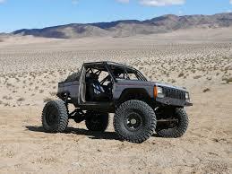 badass 2 door jeep 2 door xj pics pirate4x4 com 4x4 and off road forum no roads