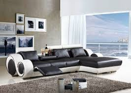 Yellow Leather Recliner Favorite Images Corner Sofas South Africa Graphic Of Lounge Sofa