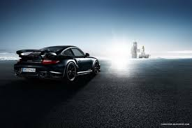 Gt2 Rs 0 60 New Porsche 911 Gt2 Rs Mega Gallery With 71 Photos Plus Video Of