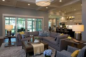 Portland Oregon Interior Designers by Living Room Decorating And Designs By Tonya Hopkins Interior
