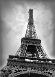 Eiffel Tower Home Decor Famous Home Decor Blogs Home Decor