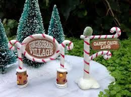 best 25 miniature fairies ideas on diy garden