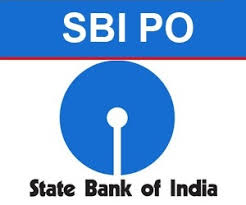 resume templates for engineers fresherslive 2017 movies sbi po 2018 latest updates state bank of india april 2018