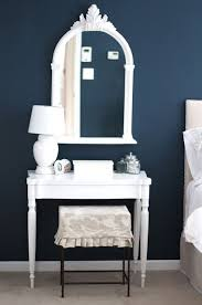 89 best bedroom sanctuaries images on pinterest bedrooms blue